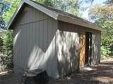 22328 Pine Drive - Photo 5