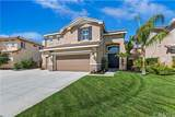 35791 Makila Street - Photo 1