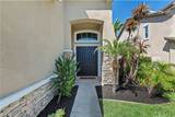 35791 Makila Street - Photo 2