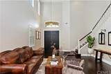 35791 Makila Street - Photo 11