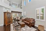 35791 Makila Street - Photo 13