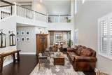 35791 Makila Street - Photo 14