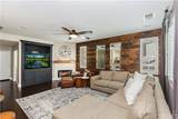 35791 Makila Street - Photo 16