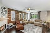 35791 Makila Street - Photo 17