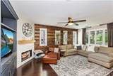 35791 Makila Street - Photo 18