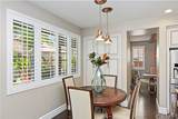 35791 Makila Street - Photo 25