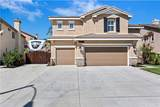 35791 Makila Street - Photo 4