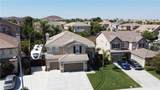 35791 Makila Street - Photo 5