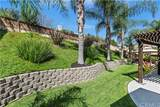 35791 Makila Street - Photo 26
