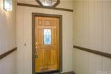 17692 Deer Hill Road - Photo 11
