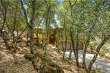 17692 Deer Hill Road - Photo 4