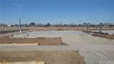 52 Bentwater Loop - Photo 2