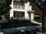 1455 Madison Street - Photo 2