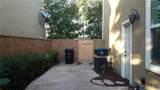1455 Madison Street - Photo 52