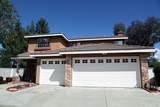 13310 Mountain View Court - Photo 1