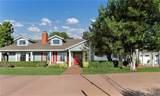 38355 Calaveras Road - Photo 2