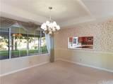 38355 Calaveras Road - Photo 12