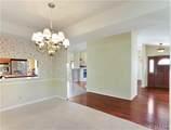 38355 Calaveras Road - Photo 14