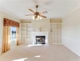 38355 Calaveras Road - Photo 16