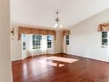 38355 Calaveras Road - Photo 21