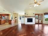 38355 Calaveras Road - Photo 6