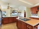 38355 Calaveras Road - Photo 8