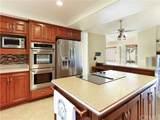38355 Calaveras Road - Photo 10