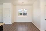 801 Sagitta Way - Photo 8