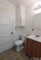 11559 Willake Street - Photo 11