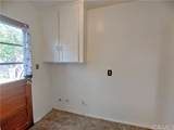 11559 Willake Street - Photo 12