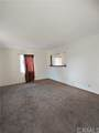 11559 Willake Street - Photo 8