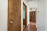 9208 9th Ave - Photo 10