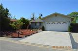 13461 Marina Village - Photo 3