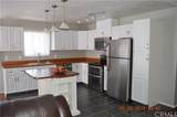13461 Marina Village - Photo 5
