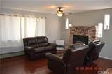 13461 Marina Village - Photo 9