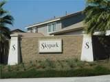 4387 Skypark Way - Photo 2