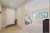1365 Quince Street - Photo 2