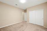1365 Quince Street - Photo 16