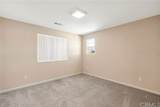 1365 Quince Street - Photo 24
