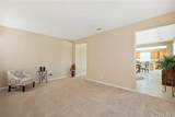 1365 Quince Street - Photo 9