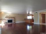 925 Rockaway Drive - Photo 3