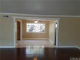 925 Rockaway Drive - Photo 5