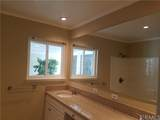 925 Rockaway Drive - Photo 9