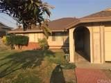 7357 Palmetto Ave - Photo 1