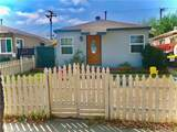 11704 Excelsior Drive - Photo 1