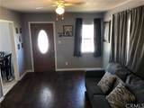11704 Excelsior Drive - Photo 2