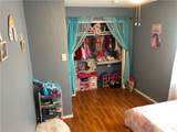 11704 Excelsior Drive - Photo 13