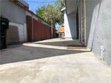 11704 Excelsior Drive - Photo 15