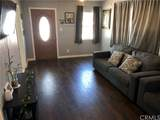 11704 Excelsior Drive - Photo 3