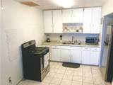 11704 Excelsior Drive - Photo 9